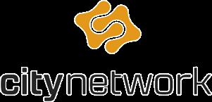 Diggers, partenaire CityNetwork