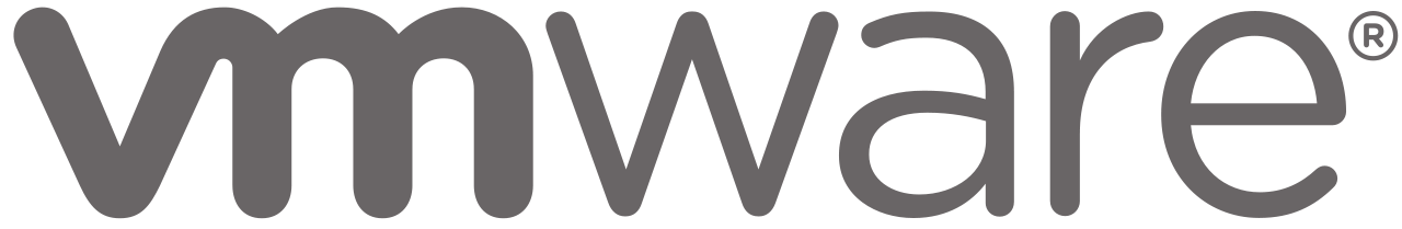 Diggers, partenaire VMware (Pivotal)