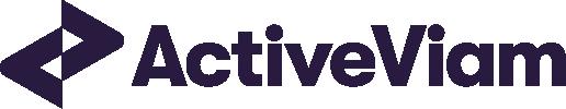 Diggers, partenaire ActiveViam